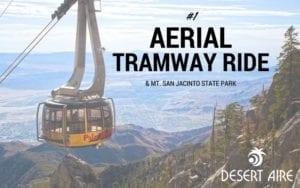 1-aerial