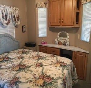 154-m-img-bedroom-resized-1-5